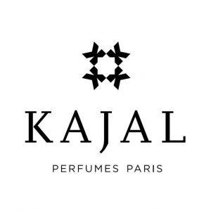 Kajal