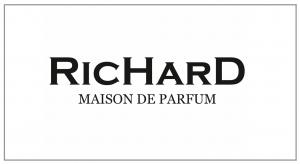 Richard Maison De Parfum